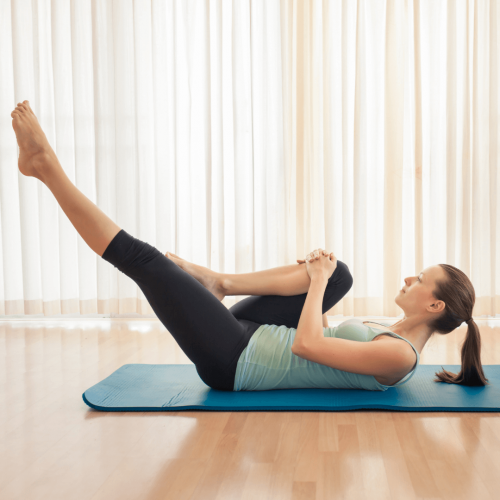 PRIVATE-CLASSES-MAT-PILATES